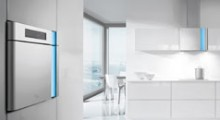 Collection Gorenje par Karim Rashid