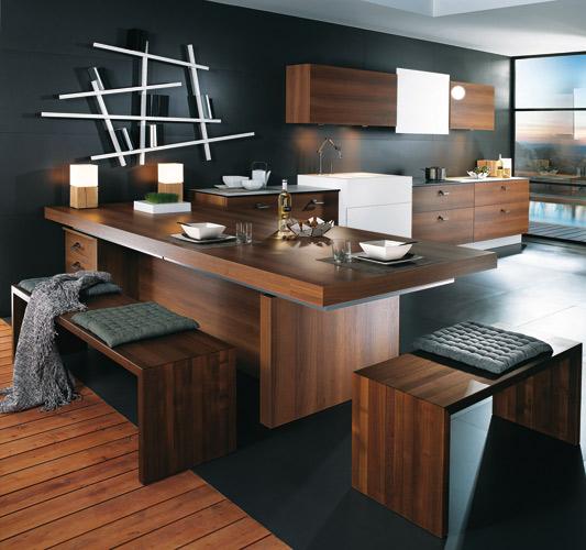 le plan de travail motoris de perene inspiration cuisine. Black Bedroom Furniture Sets. Home Design Ideas