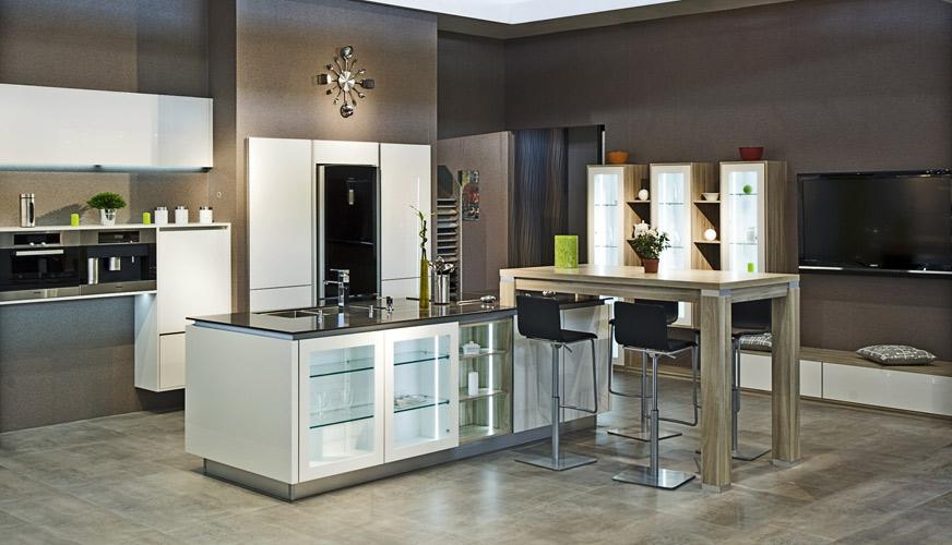 les nouvelles cuisines charles rema inspiration cuisine. Black Bedroom Furniture Sets. Home Design Ideas