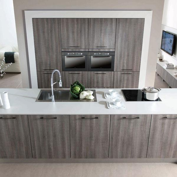 kvik villabe finest publi dans dcoration tagged petit meuble de bureau materiels mobilier de. Black Bedroom Furniture Sets. Home Design Ideas