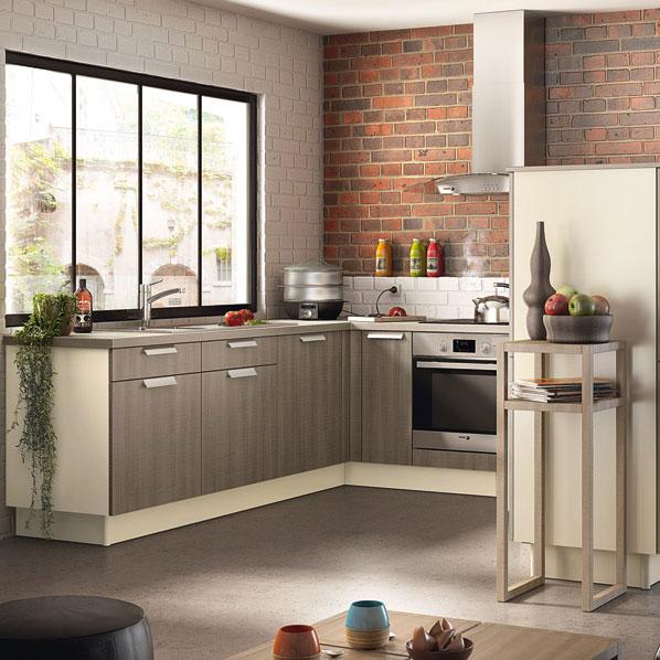 marque de cuisine francaise 20170601085207. Black Bedroom Furniture Sets. Home Design Ideas