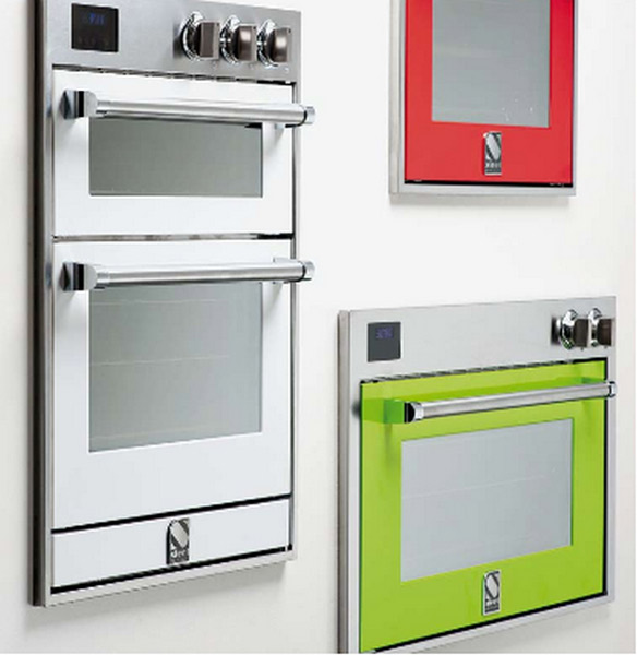 magasin d couvrir comme les chefs inspiration cuisine. Black Bedroom Furniture Sets. Home Design Ideas