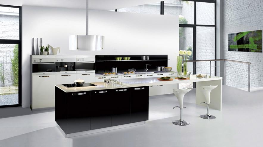 cuisine-noire-1