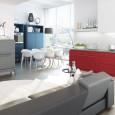 Les tendances en cuisine pour 2012 : bilan Eurocucina