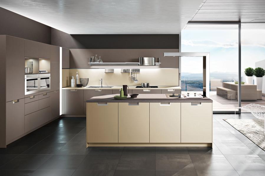 snaidero rencontre avec le designer pietro arosio inspiration cuisine. Black Bedroom Furniture Sets. Home Design Ideas