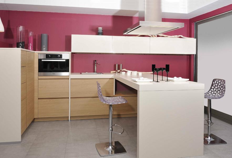magasin d couvrir dr cuisines alno inspiration cuisine. Black Bedroom Furniture Sets. Home Design Ideas