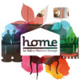 Home, le salon Habitat Design, du 12 au 14 octobre à Lyon