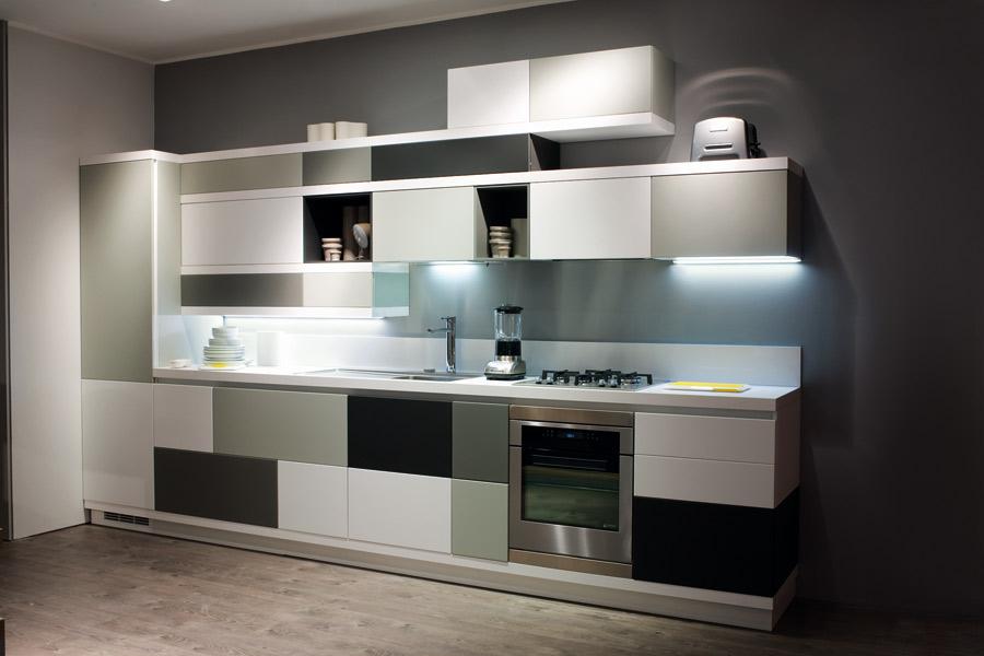 valcucine prix cuisine elegant meccanica la cuisine