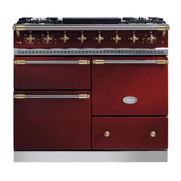 de nouvelles couleurs pour les fourneaux lacanche inspiration cuisine. Black Bedroom Furniture Sets. Home Design Ideas