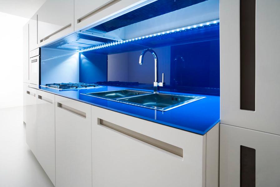 couleur pour cuisine blanche perfect peinture pour cuisine blanche cuisine peinture pour. Black Bedroom Furniture Sets. Home Design Ideas