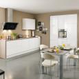 Les cuisines pas chères d'Ixina : tendance 2013