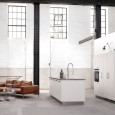 Design scandinave les cuisines Kvik