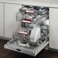 Lave-vaisselle 2013, nouvelle génération