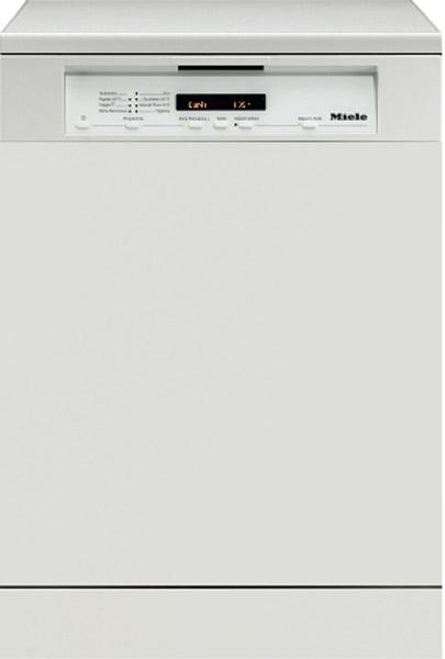 lave vaisselle 2013 nouvelle g 233 n 233 ration inspiration cuisine