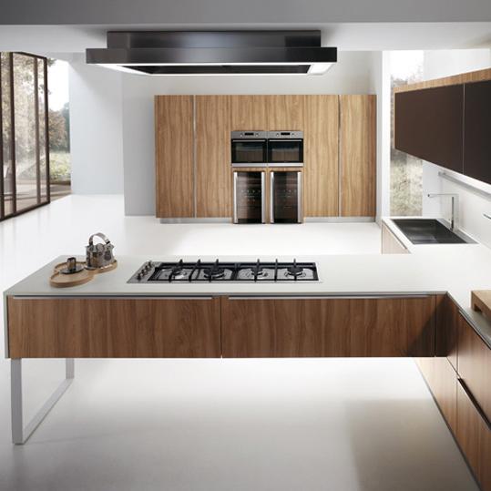 Magasin d couvrir cel design inspiration cuisine for Inspiration cuisine design