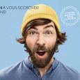 50 places gratuites pour la Foire de Paris 2013