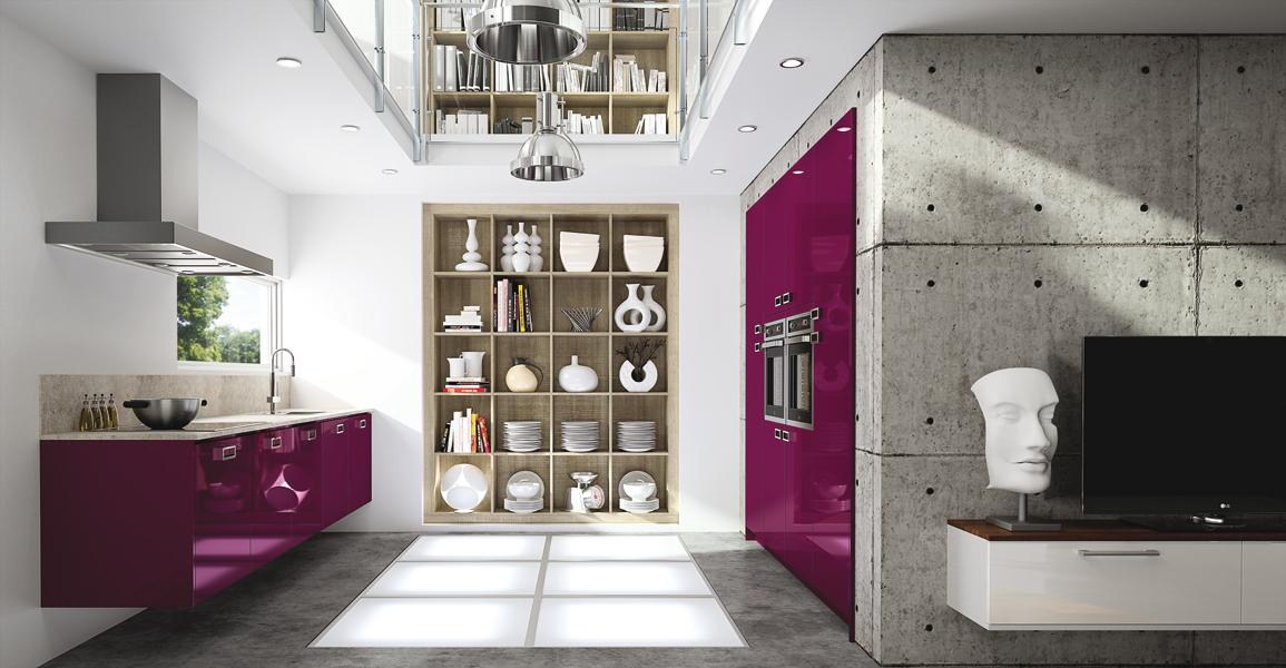 celtis nouvelle marque de cuisine fran aise inspiration cuisine. Black Bedroom Furniture Sets. Home Design Ideas