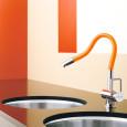 Nouveautés cuisines et électroménager : l'actualité de septembre 2013