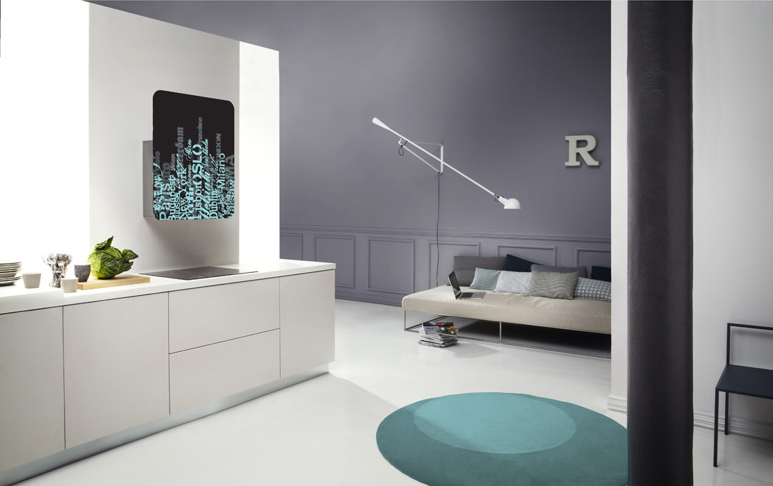nouveaut s cuisines et lectrom nager l actualit d 39 octobre 2013 inspiration cuisine. Black Bedroom Furniture Sets. Home Design Ideas