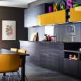 "Cuisine Ikea : la nouvelle ""Metod"""