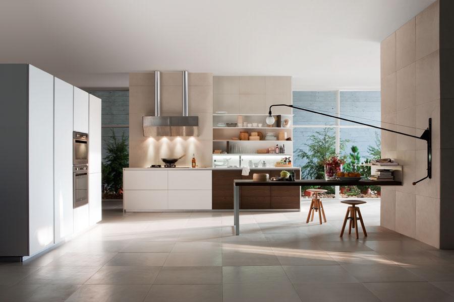 L 39 esprit indus 39 dans la cuisine inspiration cuisine for Inspiration cuisine design