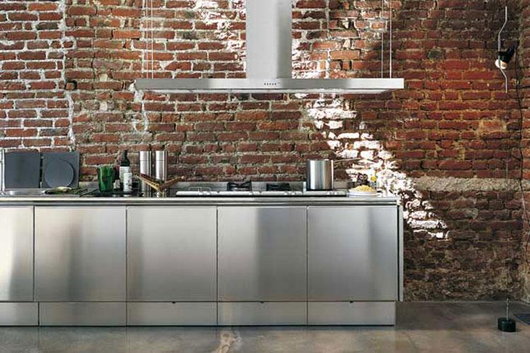 7 cuisine-steelinbox