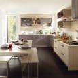 Conforama, un nouvel espace dédié à la cuisine