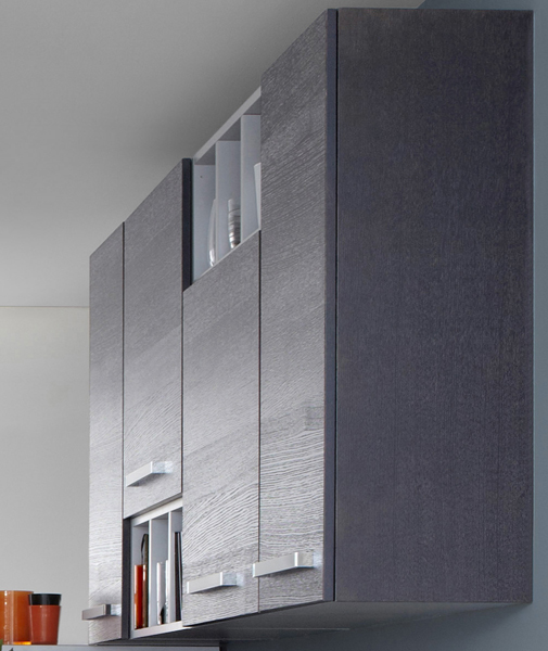 des rangements malins pour une cuisine pratique inspiration cuisine. Black Bedroom Furniture Sets. Home Design Ideas