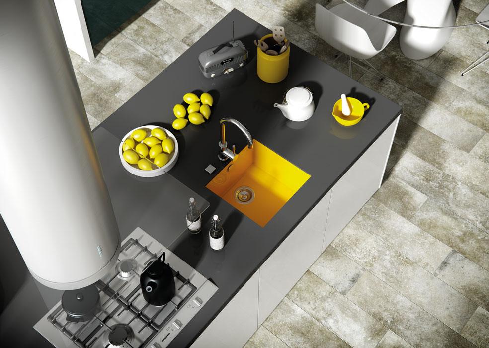 quoi de neuf dans la cuisine inspiration cuisine. Black Bedroom Furniture Sets. Home Design Ideas