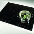 Une table induction pour cuisiner à la vapeur