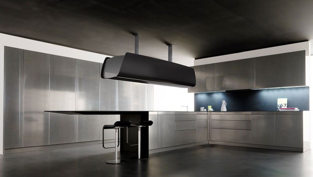 Cuisine design inspiration cuisine for Inspiration cuisine design