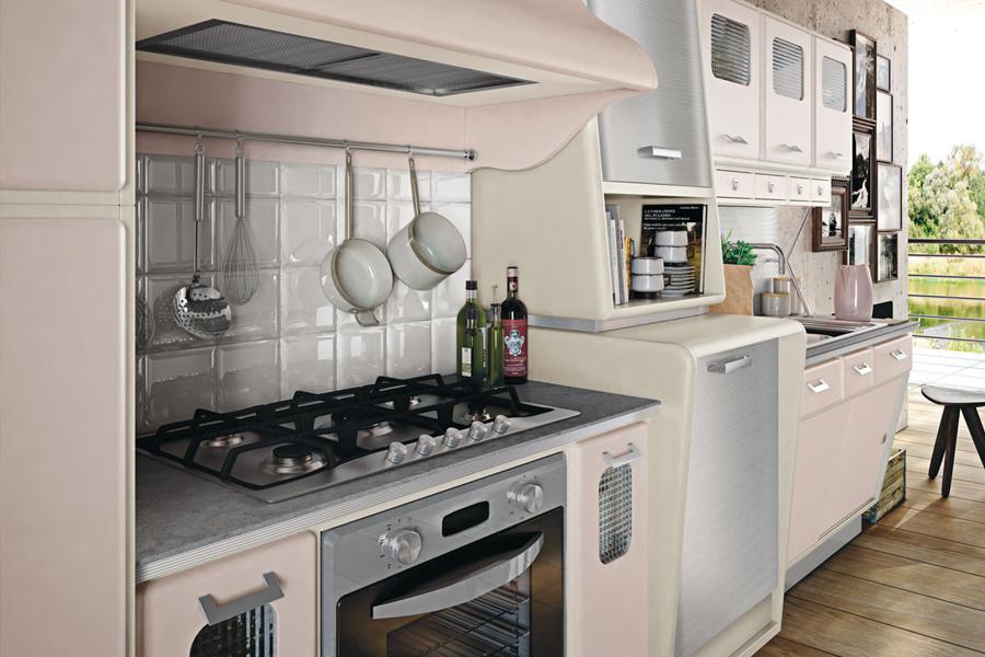 cuisine saint louis marchi - Carreau Blanc Pour Cuisine