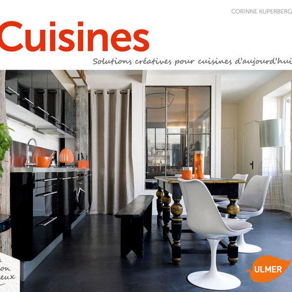 Inspiration cuisine le magazine de la cuisine quip e for Nouveaute cuisine equipee