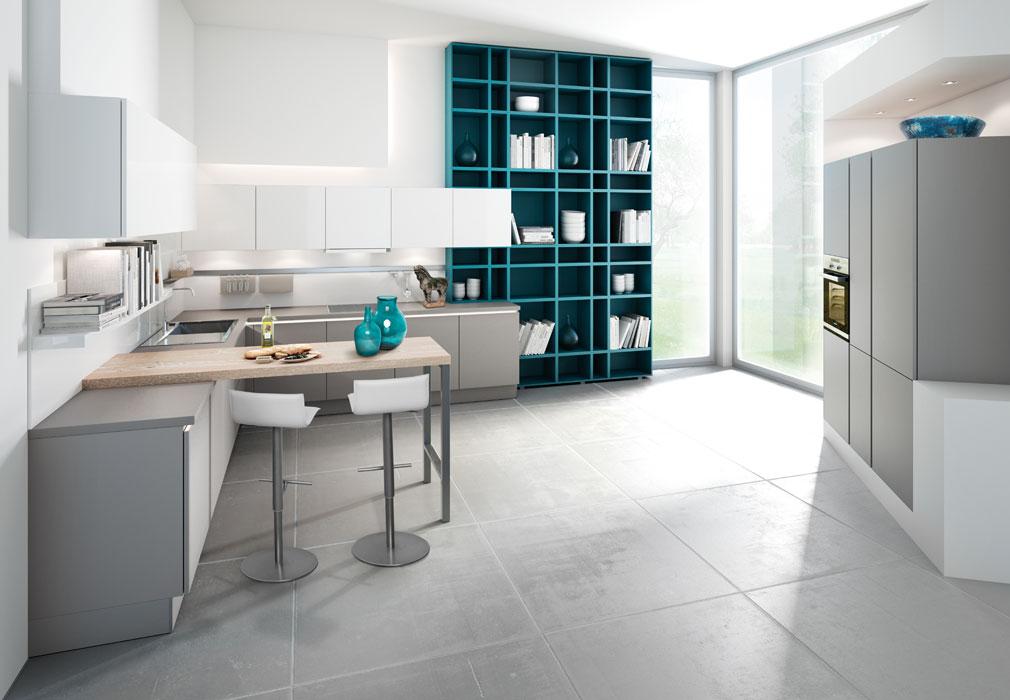 modele cuisine hacker avec des id es int ressantes pour la conception de la chambre. Black Bedroom Furniture Sets. Home Design Ideas