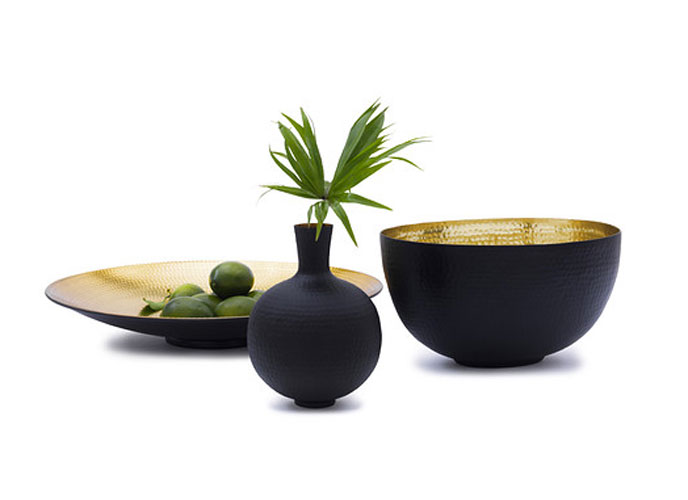 quelle cuisine choisir en 2015 inspiration cuisine. Black Bedroom Furniture Sets. Home Design Ideas