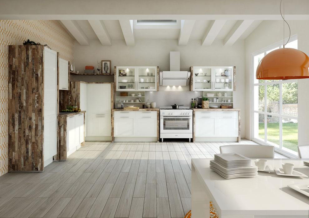 cuisines ixina les nouveaut s 2015 inspiration cuisine. Black Bedroom Furniture Sets. Home Design Ideas