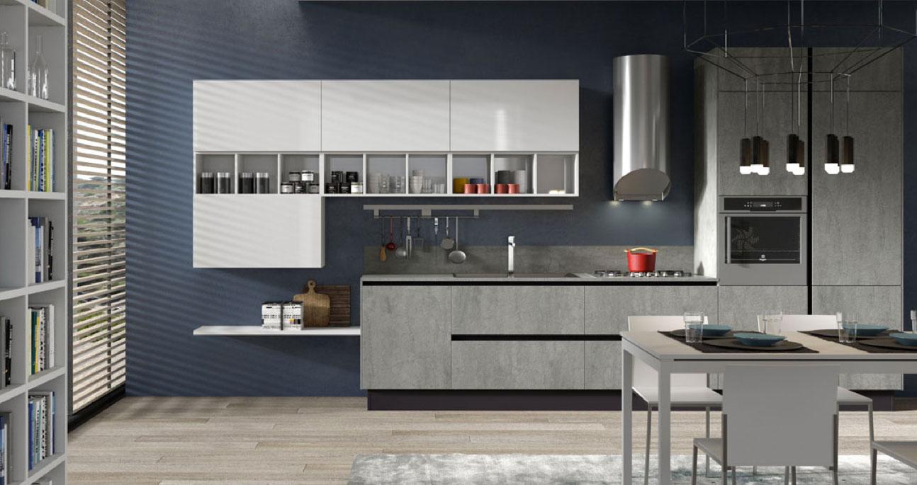 bijou la nouvelle cuisine d 39 aran inspiration cuisine