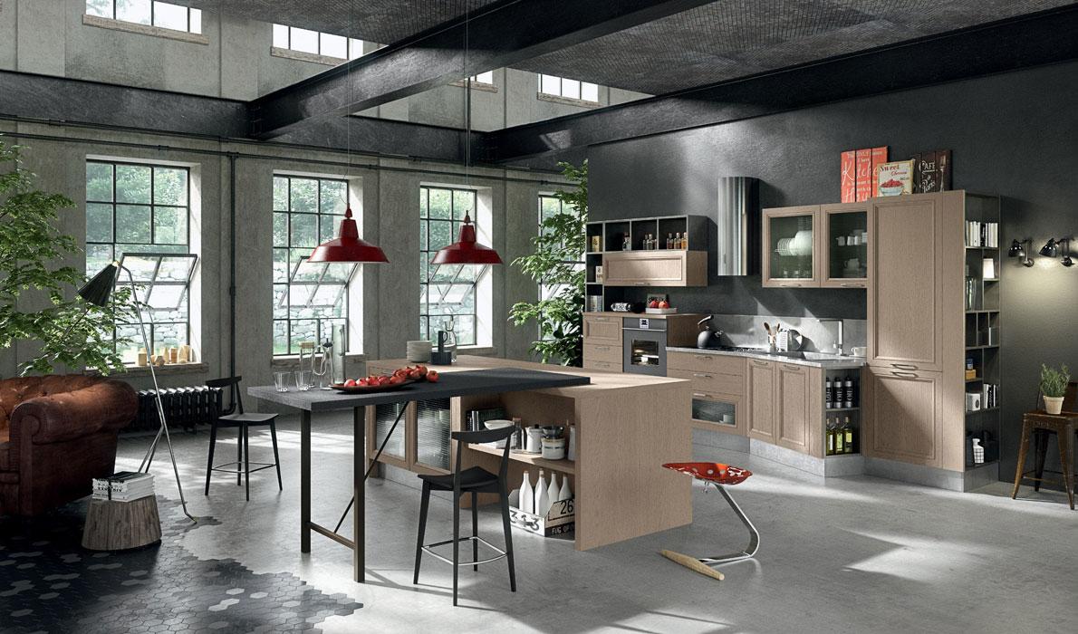 lot de cuisine et coin repas l 39 union id ale inspiration cuisine. Black Bedroom Furniture Sets. Home Design Ideas