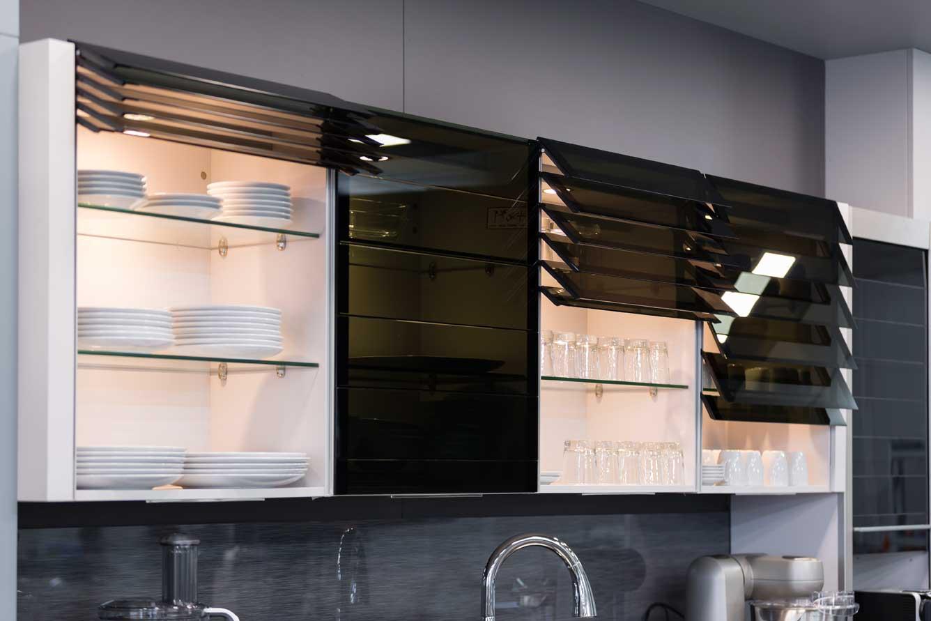 Ixina, la nouvelle cuisine de Philippe Conticini