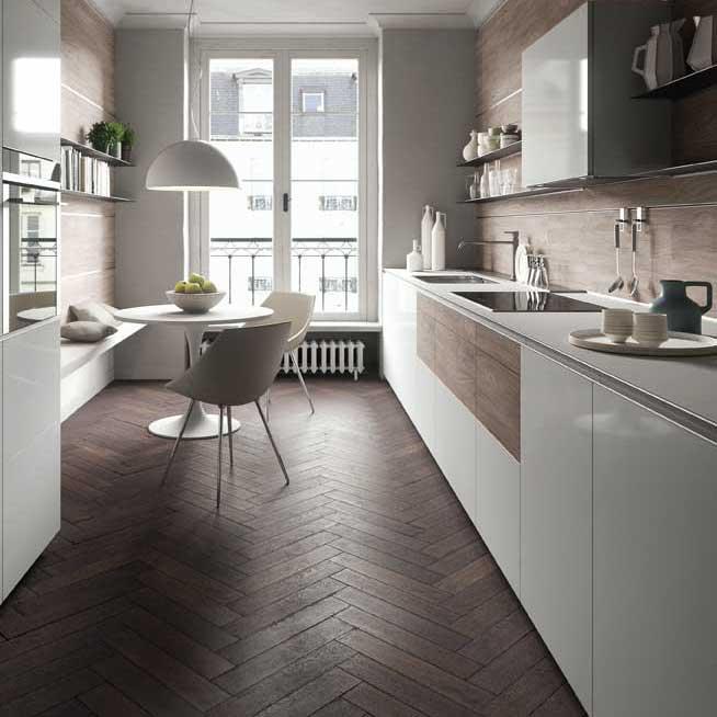 forma mentis de valcucine inspiration cuisine. Black Bedroom Furniture Sets. Home Design Ideas