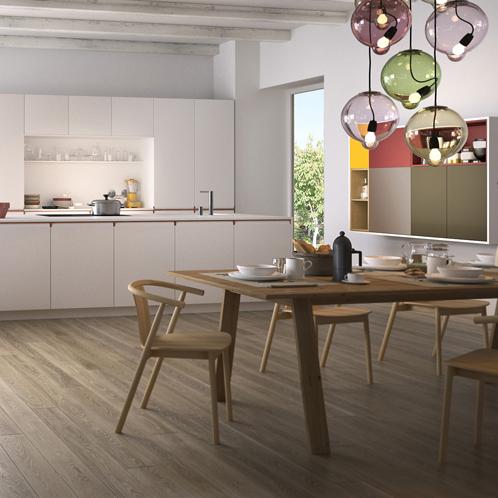 plan de travail en bois lequel choisir inspiration cuisine. Black Bedroom Furniture Sets. Home Design Ideas
