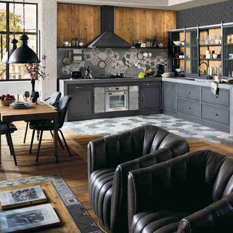 Marchi-cucine-cuisine-Brera-76-UNE