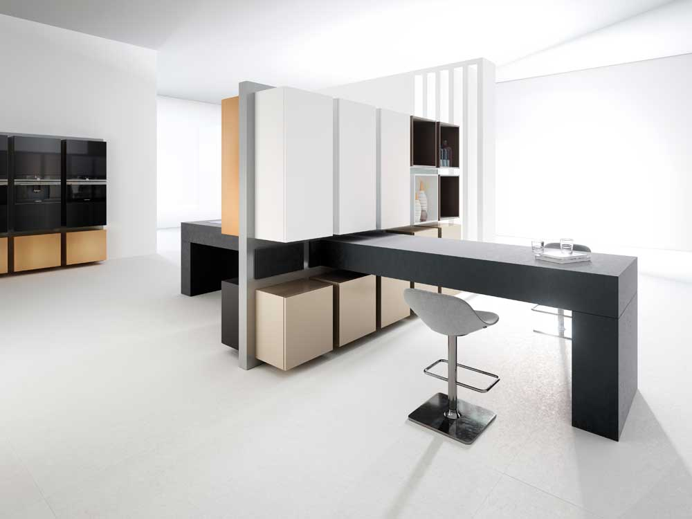 Haecker-MovingKitchen_1
