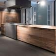 Essence, la nouvelle cuisine luxueuse de Toncelli
