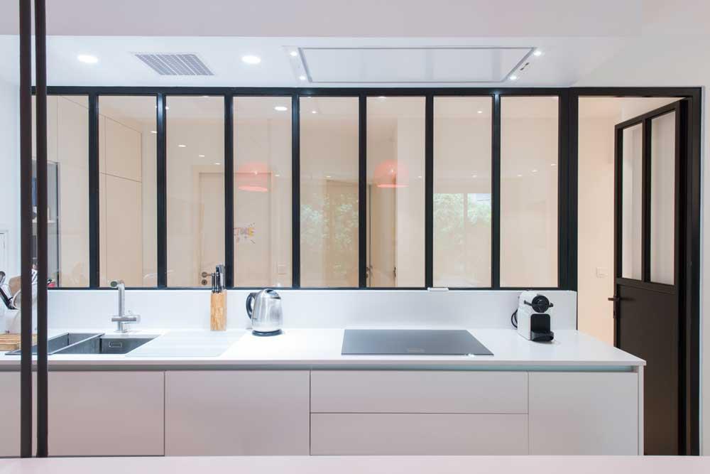 la cuisine dans le bain of la cuisine dans le bain perfect la cuisine dans le bain