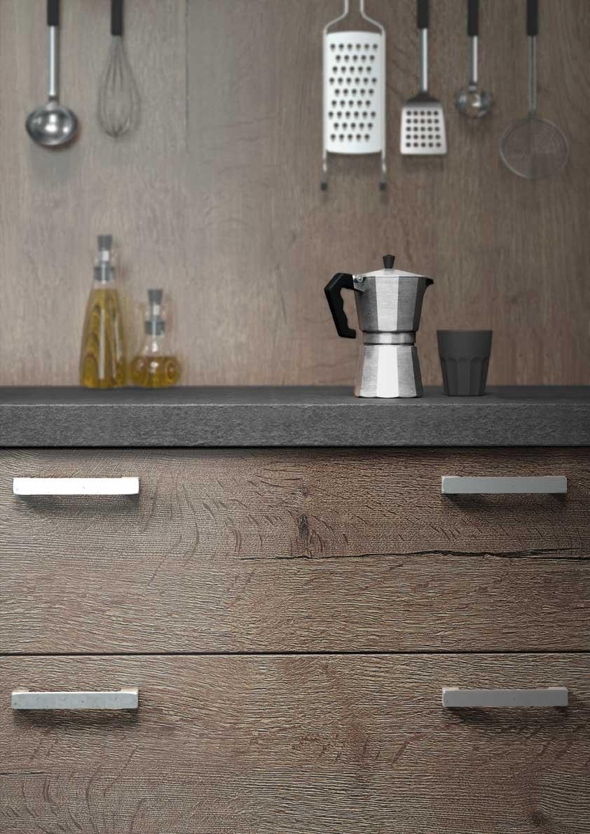 prix d une cuisine arthur bonnet conceptions de la maison. Black Bedroom Furniture Sets. Home Design Ideas