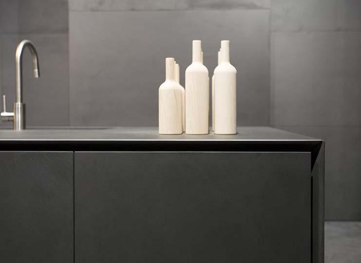 le-beton-dans-cuisine-inspiration-cuisine