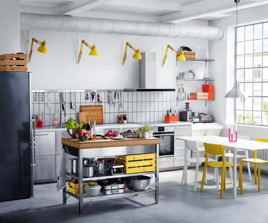 catalogue cuisine ikea good ikea offers for kitchen from ikea until st july ikea offers u. Black Bedroom Furniture Sets. Home Design Ideas