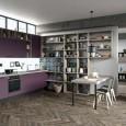 8 couleurs tendance à adopter dans la cuisine