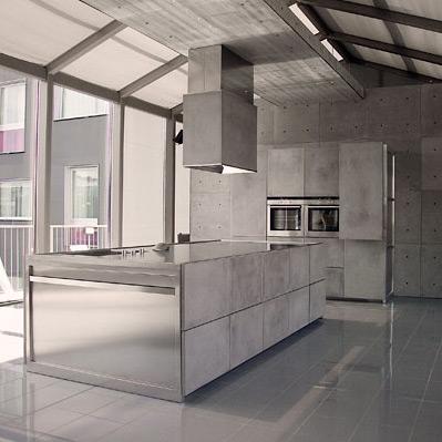 cuisine-beton-comprex